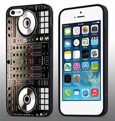Pioneer DDJ SX Serato DJ Iphone 4/4s 5 5c 6 6plus Case (iphone 6plus black) yuliantoDCD http://www.amazon.com/dp/B013SEQ8BE/ref=cm_sw_r_pi_dp_Spu1vb1E9EXFM