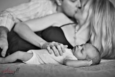 newborn - Click image to find more Photography Pinterest pins