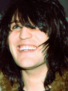 Noel Fielding Boys with Big Blue eyes, and nice smiles make me happy! Noel Fielding, Prince Girl, Beautiful Men, Beautiful People, Julian Barratt, The Mighty Boosh, Big Blue Eyes, Best Cleaning Products, Fantasy Male