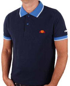 http://www.landaustore.co.uk/blog/wp-content/uploads/2015/09/ellesse-mens-ellesse-mens-saturno-polo-t-shirt-blue-52721.jpg  Check-out our great range of Ellesse clothing for men  http://www.landaustore.co.uk/blog/landau-news/check-out-our-great-range-of-ellesse-clothing-for-men/