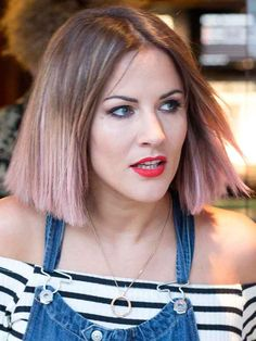 Image from http://keyassets-p2.timeincuk.net/wp/prod/wp-content/uploads/sites/30/2015/05/00002d08a-Caroline_Flack.jpg.