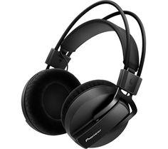 Pioneer DJ Professional Circumaural Studio Monitor Headphones for sale online Headphones For Sale, Studio Headphones, Best Headphones, Over Ear Headphones, Recording Studio Equipment, Dj Equipment, Pioneer Dj, Car Audio, Audio Music