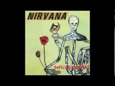 Nirvana - Incesticide - Full Album - YouTube