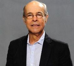 """""""É bom viver, mas tem o momento de morrer"""", diz Osmar Prado após câncer #Ator, #Cirurgia, #David, #Diretor, #Gente, #Globo, #Leandro, #Morte, #Mulheres, #Novela, #Programa, #Tv, #TVGlobo http://popzone.tv/e-bom-viver-mas-tem-o-momento-de-morrer-diz-osmar-prado-apos-cancer/"""