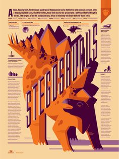 Info-Rama Prints by Tom Whalen and Kevin Tong – Now Online