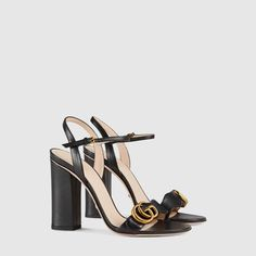 Discover the Collection of Women's Shoes at GUCCI UK. Shop Graphic Boots, Delicate Sandals and Bold Pumps. Gucci Shoes, Women's Shoes, Shoe Boots, Golf Shoes, Buy Shoes, Dance Shoes, Strappy Shoes, Stilettos, High Heels