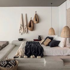 So cool and beautiful neutrals