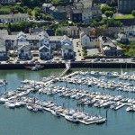 Kinsale-Yacht-Club Water Activities, Outdoor Activities, County Cork, Yacht Club, New York Skyline, City Photo, River, Cork Ireland, Inspirational