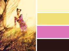 #color #palette