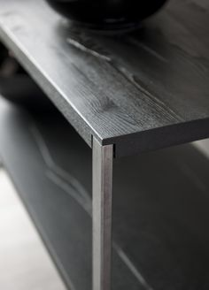 Wood Story   Møbelringen + Kristensen&Kristensen Wood, Handmade, Furniture, Home Decor, Hand Made, Decoration Home, Woodwind Instrument, Room Decor, Timber Wood