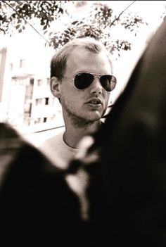 069eb31732 48 Best Celebrities in Sunglasses images