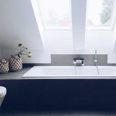 schones paneelheizkorper badezimmer auflisten bild der beebcbebaa