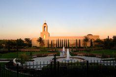 https://flic.kr/p/5uudp7 | Newport Beach California Temple | One of the first…