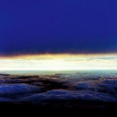 yu yamauchi mt fuji photography 600 sunrises