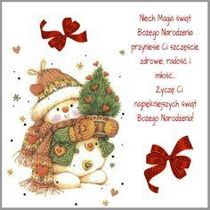 Kartka świąteczna 🎁🎄🎁🎄🎁🎄🎁🎄🎁 Xmas, Christmas, Rooster, Teddy Bear, Seasons, Education, Blog, Fotografia, Picture Wall
