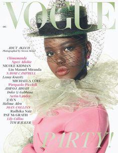 Lily Collins, Urban Outfitters, Stella Tennant, Poppy Delevingne, Tim Walker, Steven Meisel, Vogue Uk, Vogue Russia