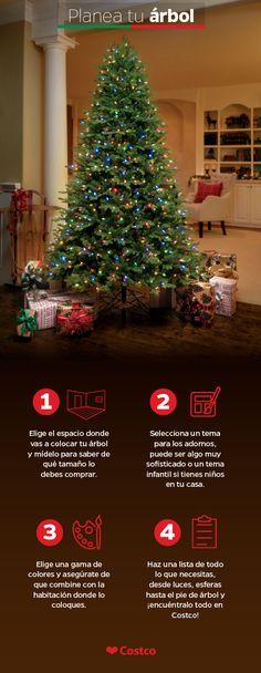 Costco Led String Lights Costco  $3699  Millstone Christmas Decor  Pinterest  Costco
