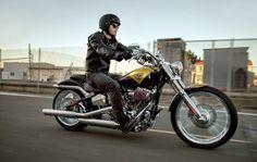 Milik Perpus: Sepeda Motor