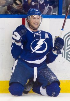 Steven Stamkos The Love Of My Life Tampa Bay Lighting Mens Hockey