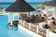 Jamaica Bar and Grill come vacation with me