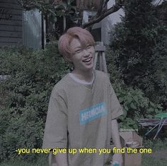 Edgy Quotes, K Quotes, Mood Quotes, Life Quotes, Aesthetic Words, Kpop Aesthetic, Chris Chan, Done With Life, Kids Icon