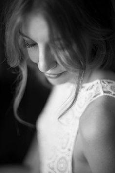 📷 by Hans Krum #fotografie #model #shooting #portrait #blackandwhite #photography #woman