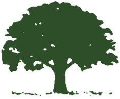 oak tree logo - Google Search