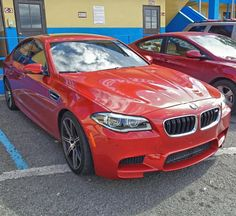 BMW M5! Follow  @speedagents   to SEE the Amazing PHOTO and VIDEO @speedagents  Follow My CREW  @supercarspuertorico @islandcarsphotography @pro_millionaire_puerto_rico @puerto_rico_cars @carturepr @i.heart.cars  Photo by: @pro_millionaire_puerto_rico #mustang #freedom #ferrari #lexus #bmw #love #car #speedagents #supercarspuertorico  #promillionairepr #islandcarsphotography #carturepr