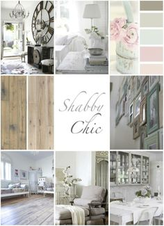 #Shabby #Chick,style created by british designer Rachel Ashwell,is characterized by its #pastel colors and die use of a #white colors. #Old clocks, furniture from #antique, photos of your #grandparents, #vintage mirrors and mainly a lot of #wood. If you are enchanted by the magic of old times and you wish to live at british #countryside, you can start with #unique atmosphere of our wooden floor. Try #Kährs OAK DANABORG or OAK OYSTER