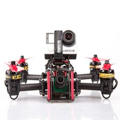 Use: Vehicles & Remote Control Toys For Vehicle Type: Airplanes Tool Supplies: Assembled class Material: Composite Material RC Parts & Accs: Principal Axis Upgrade Parts/Accessories: Frame Model Numbe