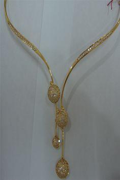 Image Result For Bridal Necklaces Gold Sri Lankan
