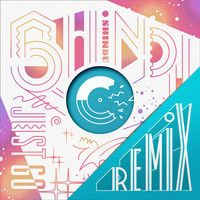 Shindu - Just go (Oxford remix) by Oxford (FR) on SoundCloud