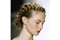 Image result for braided hairstyles