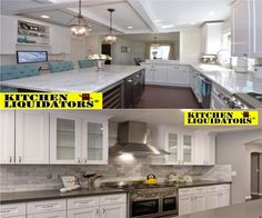 Kitchen Cabinets - Factory Prices Delivered Right To Your Front Door Kitchen Cost, Rta Kitchen Cabinets, Beautiful Kitchens, Canada, Suit, Free Shipping, Box, Design, Home Decor