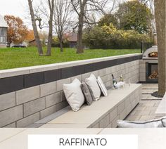 Trust Us For Quality Interlocking Pavers Retaining Wall Blocks Landscaping Stone Products Steps Patio Stones Planters More Visit Our Website Today