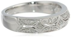 Sterling Silver Diamond Band Ring (0.05 cttw, I-J Color, I3), http://www.amazon.com/dp/B0060RP59S/ref=cm_sw_r_pi_awdm_iFXotb1CNX8Q9