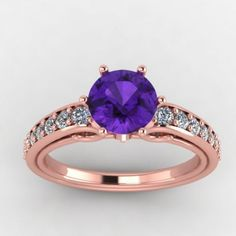 rose-gold-engagement-ring-amethyst-with-diamonds__full