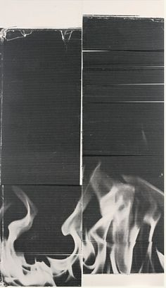 It's hard to tell whether Wade Guyton is inadvertently steering the conversation away from his art and toward his market or whether the artist has simply fallen prey to the Barbra Streisand e… Aesthetic Art, Aesthetic Pictures, Photoshop Elementos, Jugendstil Design, Instagram Background, Graphic Design Posters, Pics Art, Psychedelic Art, Op Art