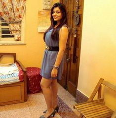 Independent Escorts in Pune for cheap Pune Escorts services at 9920765726 with VIP high class model rates, hot Indian college girls service. Girls Phone Numbers, Meet U, Pune, High Waisted Skirt, Female, Sexy, Skirts, Fashion, Moda