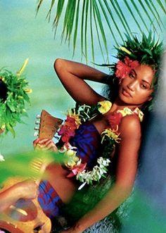 Moda Tropica