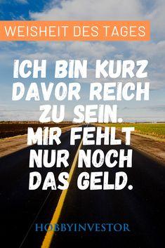 Ich bin fast schon reich, alles was mir fehlt ist Geld :-)Die Finanzweisheit des Tages! #witzig #lol #funny #lachflash #hahaichkannnichtmehr #lachen #lustigebilder #werbefreiecommunity #haha #witz #spruch #spaß #lel #fun #lelarmy #bild #humor #lustiges #beste #lachkrampf #deutsch #😂 #sprüche #meme #comedy #lustigerspruch #hashtag #rofl #witze #lustigesbild