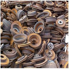 Musca Scrap Metals was incorporated in 1998 as Musca Trading Ltd, a start-up business owned by Mark Lenny and have recognized for our specialty in scrap Metal Processing, Scrap Material, Money Cards, Aluminum Wheels, Great Deals, Hemp, How To Find Out, Recycling, Live