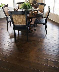Superieur Allen Roth Flooring   Oak #allenroth #allenandroth #flooring  #allenrothblinds #allenandrothflooring # · Allen RothHome DecorHomemade ...