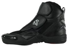 Special Offers - Vega Merge Mens Motorcycle Boots (Black Size 10) - In stock & Free Shipping. You can save more money! Check It (October 22 2016 at 12:01AM) >> http://motorcyclejacketusa.net/vega-merge-mens-motorcycle-boots-black-size-10/