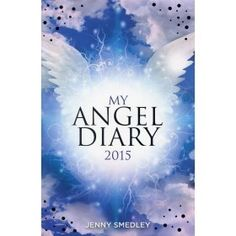 'World renowned for her ability to use angels to help people.' - Daily Mail This beautiful diary will take you on an exciting journey into the hidden realms of the angels, and the energies of nature in the world around you. Month by month, it will help to bring you closer to our celestial friends than you ever thought possible. Inside you'll find:- Guidance on working with the different planets in our solar system- Meditations for letting go and for finding y... Different Planets, Our Solar System, Inspirational Books, S Quote, Helping People, Letting Go, Meditation, Finding Yourself, Let It Be