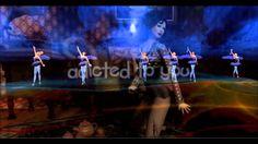 Universo Creativo SL en Opera Joven