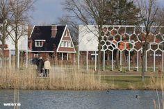 Maximaprk cWest 8 – 10 cJohan den Boer (5) « Landscape Architecture Works | Landezine
