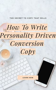 Zafira Rajan shares how to write personality driven copy, and why it matters on The Power in Purpose Podcast. Small Business Marketing, Online Business, Content Marketing, Media Marketing, Marketing Strategies, Marketing Ideas, Business Website, Internet Marketing, Business Design