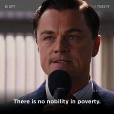 Motivational Videos For Success, Best Movie Quotes, Powerful Motivational Quotes, Motivational Speeches, Positive Quotes, Inspirational Quotes, Leonardo Dicaprio Quotes, Morning Motivation Quotes, Financial Quotes