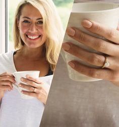 Meet leading nutritionist: Fiona Campbell http://www.jewelstreet.com/edit/meet-leading-nutritionist-fiona-campbell/?utm_campaign=coschedule&utm_source=pinterest&utm_medium=JewelStreet&utm_content=Meet%20leading%20nutritionist%3A%20Fiona%20Campbell
